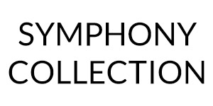 Symphony Collection